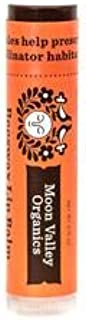 product image for Beeswax Lip Balm - Zingy Cinnamon