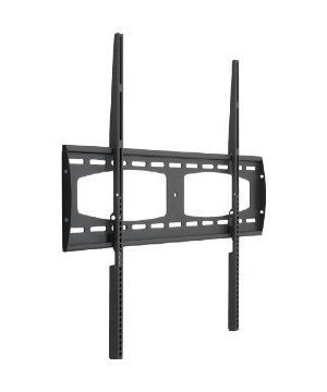 "Professional Slim Flat Wall Mount for Samsung LG LED tv 60"" 65"" 70"" 75"" 79"" 80"" 85"" 88"" 90"""
