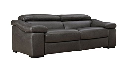 Excellent Top 51 Best Natuzzi Leather Sofa Reviews 2018 On Flipboard Andrewgaddart Wooden Chair Designs For Living Room Andrewgaddartcom