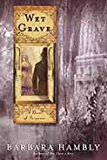 Wet Grave (A Benjamin January Mystery Book 6)