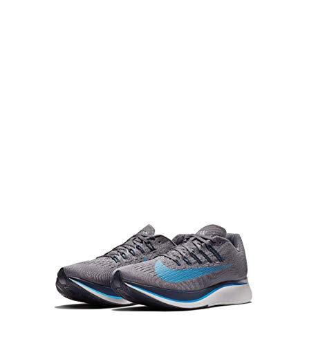 8560e9212f83 Jual NIKE Men s Zoom Fly Running Shoe - Running