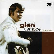 The Very Best of Glen Campbell by Mastersong Aus/Zoom