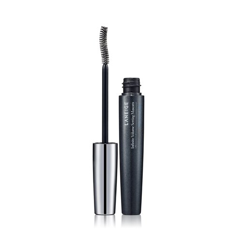 Laneige-Volume-Setting-Mascara-1-Black-9g03oz