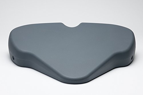 SITTS Posture Cushion/Reverse Back Pain with 3.45