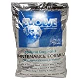 Evolve Maintenance Dry Dog Food 15lb Lamb, My Pet Supplies