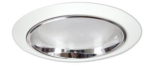 Elco Lighting ELS542C S5 5