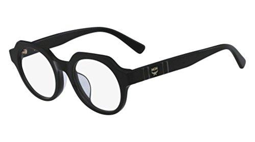 Eyeglasses MCM 2638 A 001 - Mcm Frame Glasses