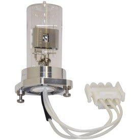 交換Agilent / HP 8452 A UV Deuteriumランプ交換電球   B01EI5PU02