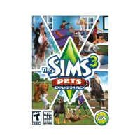 sims 3 pc expansion packs - 7