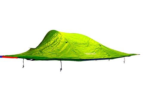 Tentsile-Stingray-Tree-Tent-3-Person-All-Season-Fresh-Green
