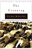 download ebook crossing, the: volume two, the border trilogy pdf epub