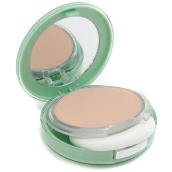 (Clinique - Perfectly Real Compact MakeUp - #108G - 12g/0.42oz)