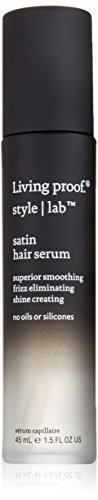living-proof-satin-hair-serum-for-unisex-15-ounce