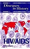 HIV/AIDS, Kevin Cunningham, 1599351048