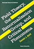 img - for Field Theory the Renormalizati book / textbook / text book