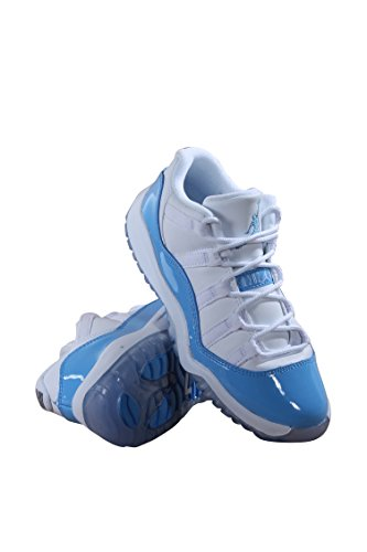 Jordan 11 Retro Low Little Kids Style: 505835-106 Size: 13.5 by Jordan