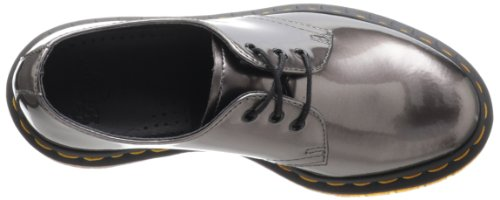 comprare on line c9d00 35875 Dr. Martens Airwair Usa Llc -- Women's 1461 Lace-Up Fashion ...