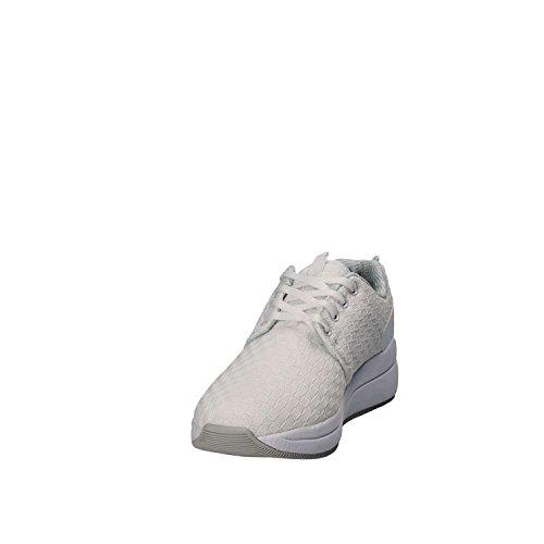 Lotto T4089 Turnschuhe Frauen White