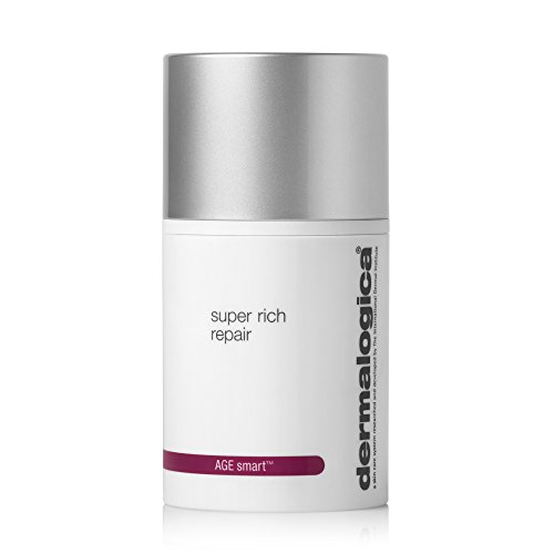 Dermalogica Age Smart Super Rich Repair 1.7 oz