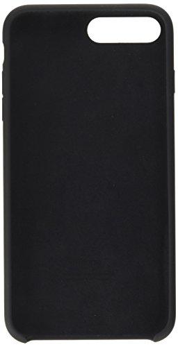 apple-silicone-case-for-iphone-7-plus-black