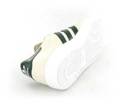 adidas Chaussures Nastase Master taille 38: