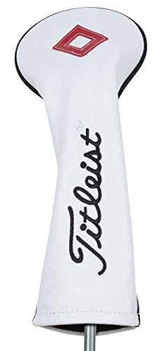 titleist head covers - 4