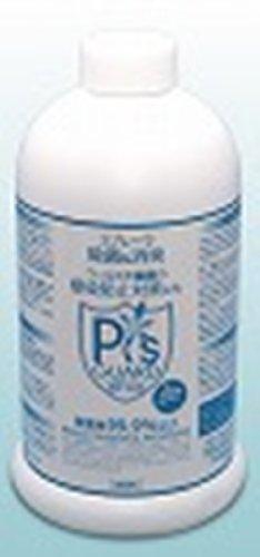 ピーズガード800ml詰替えボトル