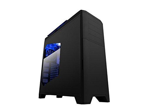 Rosewill B2 SPIRIT Gaming Computer