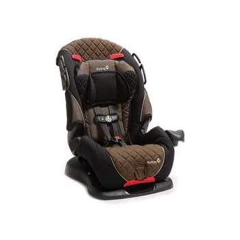 Safety 1st All In One Convertible Car Seat Riviera