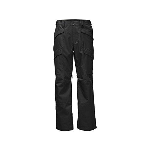 M GATEKEEPER PANT SHT (Urban Pants Ski)