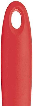Lee Multi-tubo Clip para o caso e alimentador de bala * pequena