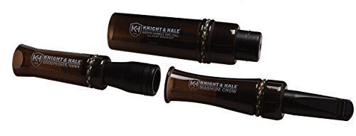 Knight & Hale Team Pinpoint Locator Call Kit by Knight & Hale