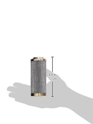 , Length: 259L Teeth 69, Number of Pcs: 2pcs Ochoos Trapezoid L Timing Belt C=259//263//265//270//275 Width 050//12.7mm 075//19.1mm 25.4mm Synchronous Belt 259L 263L 265L 270L 275L - 050 Width: 12.7mm