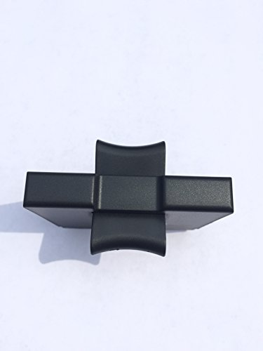 cup-holder-insert-for-subaru-outback-2010-11-12-13-2014