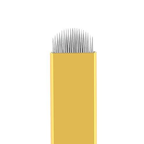Top Tattoo Needles