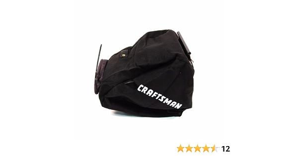 Pêcheurs Panier Cartable pour porte bagage # 664023141