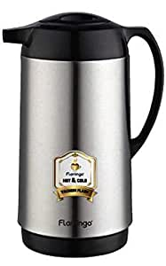 Flamingo Vacuum Flask 1.3L- FL3834VF