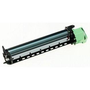 13R551 Premium Compatible Drum Cartridge unit, 18000 Page-Yield, black