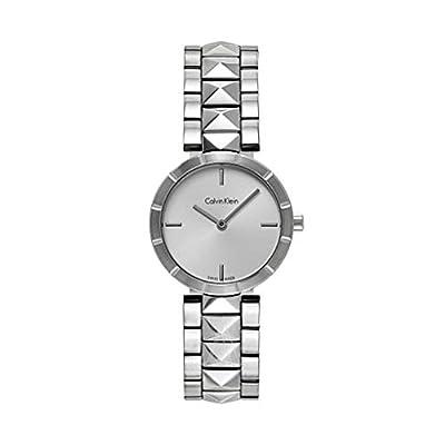 Calvin Klein Women's Watches, K5T33146