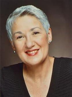 Michele Scicolone