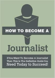 8 tips for aspiring journos ...