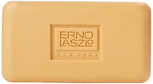 Erno Laszlo Phelityl Cleansing Bar, 3.4 oz