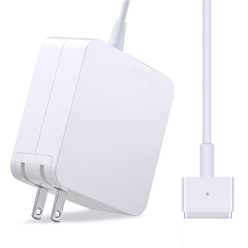 Macbook Pro Charger,Replacement MacBook Charger 60W Magsafe