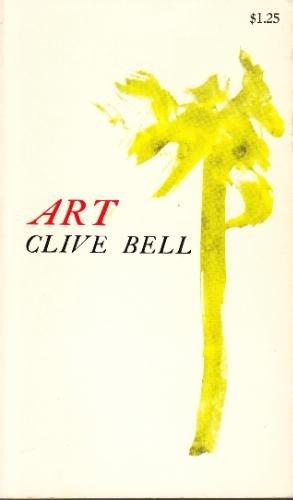 Art (A Putnam Capricorn book, CAP4)