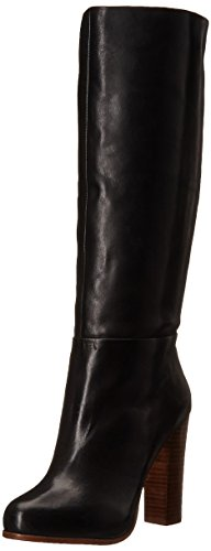 Aldo Women's CELONA Riding Boot