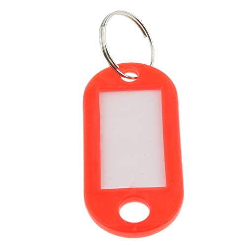 Back To Search Resultssecurity & Protection Access Control Cards Discreet 125khz Tk4100 Em4100 Rfid Tag Id Key Card Keyfobs Token Tag Keychain Only Read A Complete Range Of Specifications
