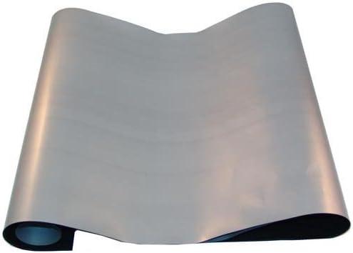 platen sheets