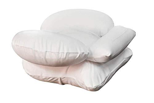 Anti Wrinkle Pillow 1 Top Best Anti Wrinkle Pillow
