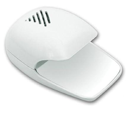 Secador de uñas eléctrico profesional