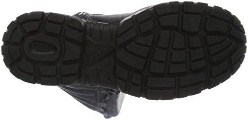 000 Ci S3 31240 sécurité SRC Noir Bratislav 40 de Cofra W40 Chaussure Taille q5OBCT5